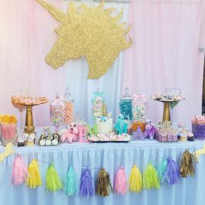 unicorn-party-theme-idea