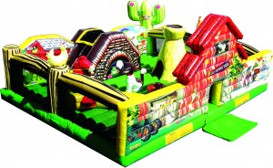little-farm-baby-inflatable-rental