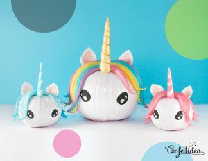 Pumpkin-Halloween-themed-party-ideas