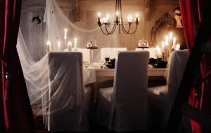 twilight-halloween-themed-party-ideas