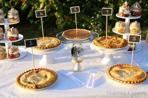 pie-ideas-for-friendsgiving-party