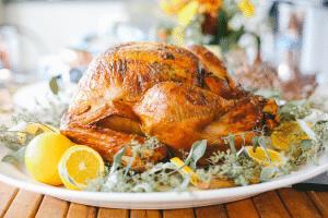 turkey-ideas-for-friendsgiving-party