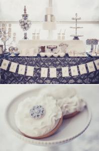 Winter-wonderland-party-idea-food