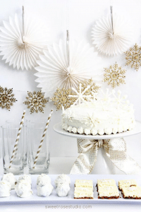 background-winter-party-ideas