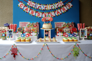 candy-land-winter-party-theme-ideas