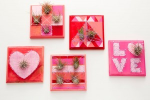 craft-ideas-for-galentines-day-party