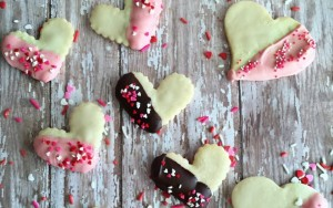 themed-galentines-day-food-ideas