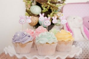 bunny-spring-theme-party-ideas