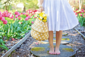 garden-spring-party-ideas
