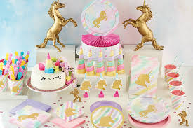 unicorn-spring-party-ideas