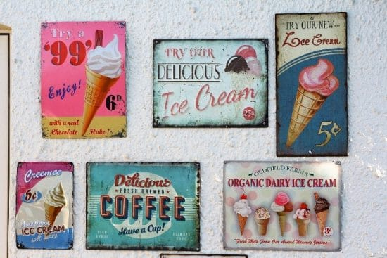 vintage-ice-cream-decor