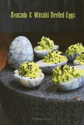 deviled-eggs-halloween-food
