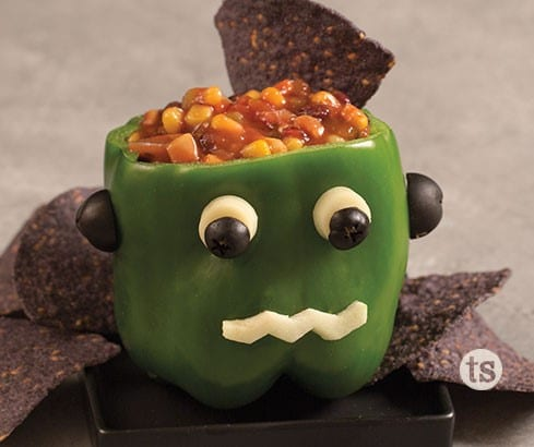 bell-pepper-healthy-treats