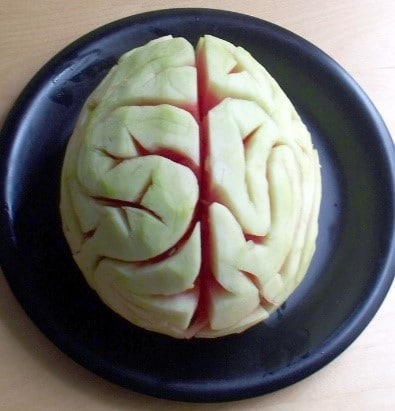 halloween-brain-food