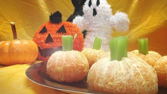 clementine-pumpkins