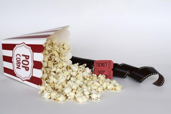 movie-night-party