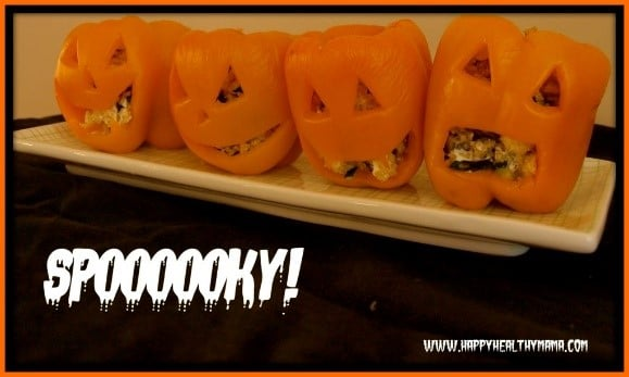 pumpkin-halloween-treats