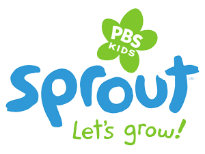 sprout-pbs-kids-show