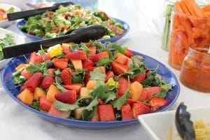 fruit-party-salad