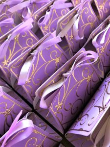 purple-gold-goodie-bags