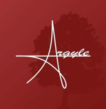 Argyle, TX city logo